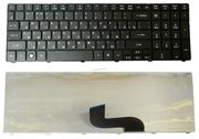 Клавиатура для ноутбука Acer Aspire 5741G (совместима с 5810T),  RU