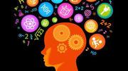 Обучение ментальной арифметики и скорочтению