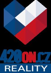Продажа и аренда недвижимости в Чехии