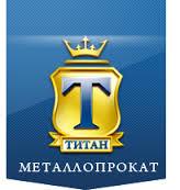 Реализация металлопроката - ТОО ТД
