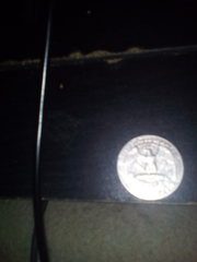 Продам liberty 1965 года