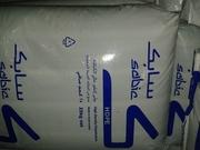 Полиэтилен в гранулах Полимерное сырье