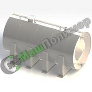 Емкости баки вентиляция накопители футеровка,  гальваника,  нутч-фильтр