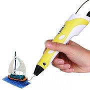 3D ручка Daily Plus