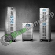 Выпрямитель тока FlexKraft,  цифровые и аналоговые пульты управления