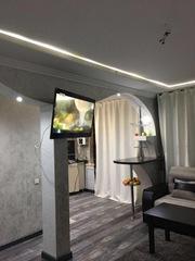 Квартира однокомнатная в Караганде