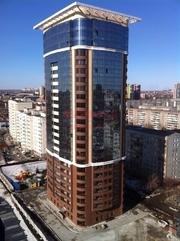 продаю недвижимость в Новосибирске:вторичное жилье, новостройки, дома  .