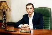 Адвокат Рожков Артем Сергеевич