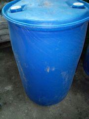 Гипохлорит натрия (натрий хлорноватистокислый) — NaOCl
