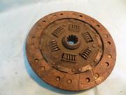 сцепление диск на москвич 412 , 2140