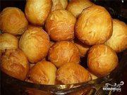 Бауырсаки,  пирожки,  лепешки, шелпек-выпечка домашняя, манты и бешбармак