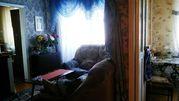 Продается 3-комнатная квартира. Караганда. Пришахтинск