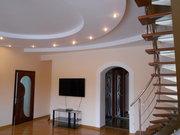 Ремонт домов,  коттеджей и особняков