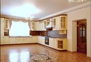 Ремонт квартир и домов в рассрочку