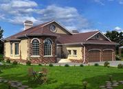 Строительство частных домов от ТОО