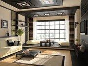 Дизайнерский ремонт квартир и домов от ТОО