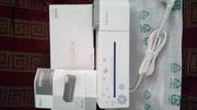 Стерилизатор зубных щёток. Производство Korea.