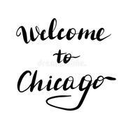 Теперь Чикаго рядом с вами