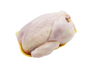 Мясо оптом куриное,  говядина,  баранина и прочее