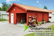 ТОО GlobalHouse
