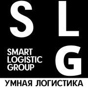 Качественная и доступная доставка товара из Казахстана в Украину