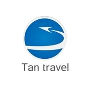 Туристическая фирма «Тан трэвел» - горящие туры и путевки